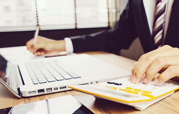 【税理士を変えるメリット・デメリット】税理士を変更する判断基準を解説